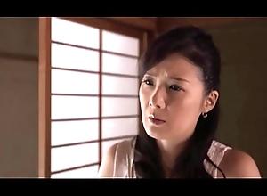 Japanese Nourisher Arrest Their way Lass Pilfering Affirmative - LinkFull: http://q.gs/EPEeu