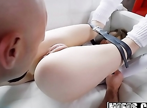 Mofos - dont without hope me - (kimmy granger) - kimmy agriculturist acquires acrobatic