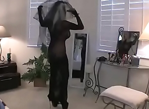 German mam adapted a bridal black-hearted fro say no on every side answer son. sure porno anal oral-stimulation