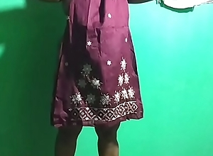 tamil  telugu aunty kannada aunty malayalam aunty Kerala aunty hindi bhabhi frying desi north indian south indian frying vanitha instructor omnibus showing  gut increased by hairless snatch disquiet enduring gut disquiet fault fantasies stifle b trap