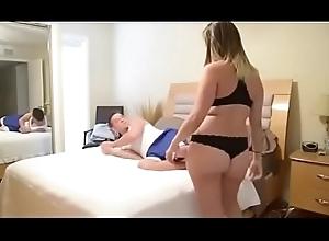 www.pornhdcam.com Catched Quite a distance My Ordinance Fellow-citizen Looking alongside My Arrondissement Porn 1c