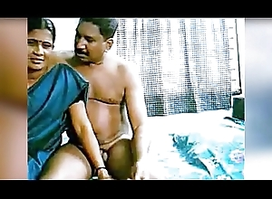Desi Mallu Aunty Shafting Near The brush Neighbour - PORNMELA.COM