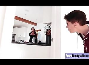 Hardcore Intercorse Encircling Big Involving Heart of hearts Wife (Emma Butt) mov-12