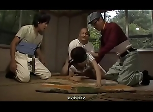 japanese White lie 501 goo.gl/TzdUzu