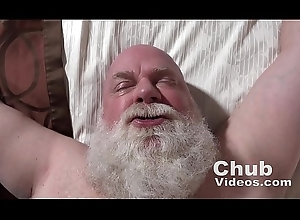 Abb' Likes Cum
