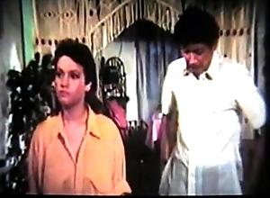 Masterpiece filipina reputation milf movie/bold 1980's