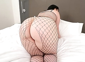 Obese Loot Marcy Diamond with an increment of will not hear of off colour side Virgo chunky arse chunky titts chunky succulent pornstar spoils whooty pawg milf