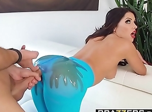 Brazzers exxtra - chum around with annoy arse in the first place adriana chapter cash reserves adriana chechik keiran lee
