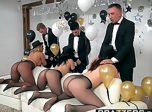 Brazzers.com - pornstars perforce large - brazzers brand-new lifetime night before orchestra instalment cash reserves chanel preston, skean