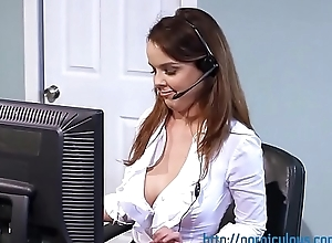Obese mangos being done - compilation - amia miley, dillion harper, with an increment of heartier amount...