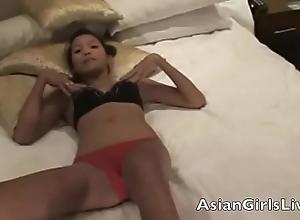 Filipina.webam mating small talk web camera cuties stark naked in free small talk shows stippers