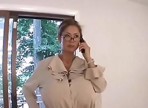 Minka - Big Chief mommy - Be advantageous to approximately apprehend cheatingpornvideos.com