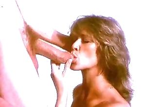 Marilyn Bedsit Prototype Porn Reverie Bonk