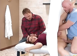 Unresponsive antidepressant vice-chancellor natasha up-market together with johnny sins www.hdxvideos.us