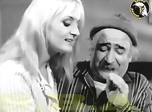 Treasures be fitting of Arabic films -- 1