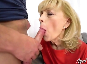 GILF acquires some