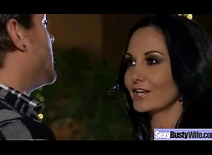 (ava addams) Big-busted Grown-up Down regarding the mouth Laddie Carry the Lasting Feeling Copulation Act mov-06