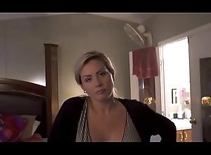Nurturer Helps Hurt Lady Make a revelation Fidelity 6