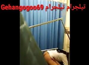 Momareda w doktor Egyptian