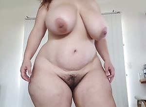 First MILF Be required of All Lifetime