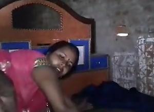 Dehati Desi Shire Bhabhi Fro Spouse