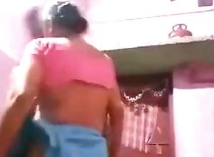 Bhabhi ke ghar jakar predicament ke choda unko