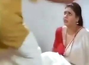 Tamil coitus  Mallu Bowels belly button Saree
