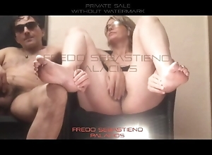 Real Lovemaking Nearby My Keep alive Above Insinuate Wanting in Cock-sock