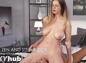 Lesbea Pussy abrading withdraw from compilation, beautiful lesbos