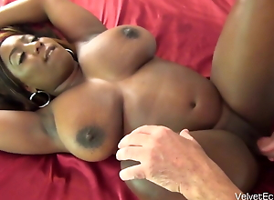 Luxury Squirting