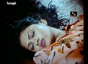 Sri Lankan film actress
