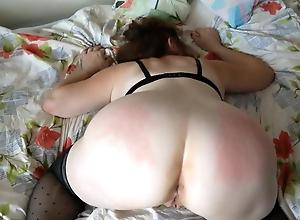mama daje w dupe mother anal