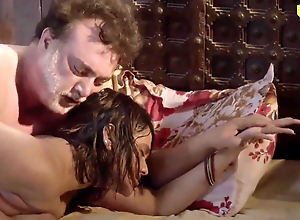 Charmsukh fucking scenes with uncle, porn