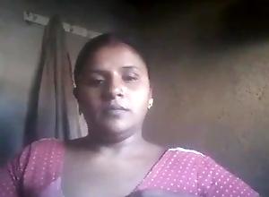 Sexy Bhabhi and Hot magi Sundhori