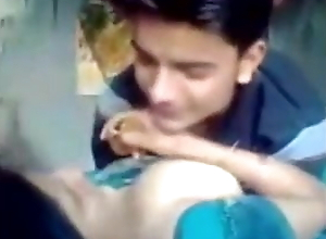 itna cDesi hota ladka ne apni Bhabhi ko choda Audio Bhojpuri