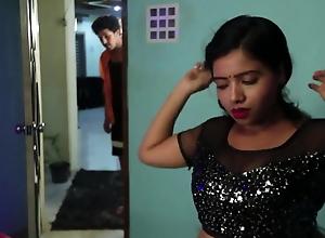 Mohini Bhabhi, ft (Rekha)