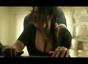 Indian telugu film, hot cheating sex