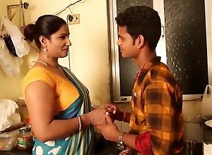 Cute bhabhi romance ...my favourite video