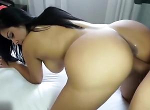 My favorite pornstar Meri – hardcore pussy fucking