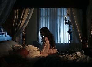Sai Bennett - ''The Spanish Princess'' s2e05 b