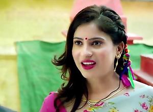 Virgin Bhaskar web series episode 1