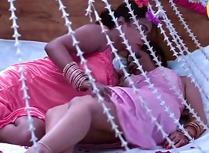 Riti riwaj 6 girls saree sex