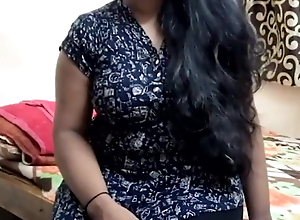 Desi Aunty sex and romance with her step husband bollywood