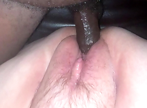 55yr granny wanted to squirt on bbc