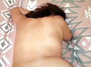 Indian teacher and student fuck at home