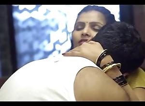 Desi Marathi Bhabhi Hardcore sex with Devar