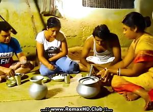 AURAT Hindi Web Series Part 2