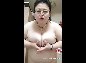Chinese mature-20