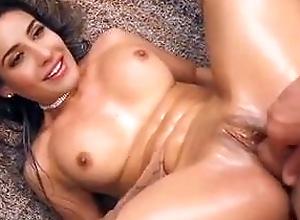 Indian actress Katrina Kaif in hard fucking video