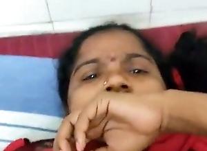 tamil aathai